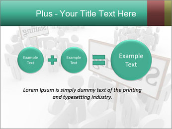 0000078331 PowerPoint Template - Slide 75