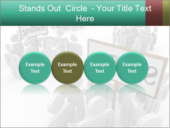 0000078331 PowerPoint Template - Slide 76