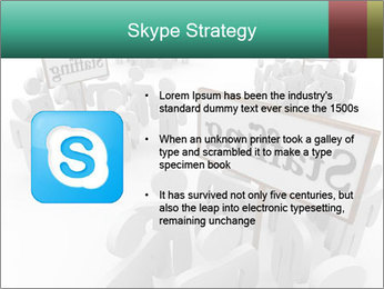 0000078331 PowerPoint Template - Slide 8