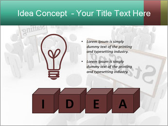 0000078331 PowerPoint Template - Slide 80