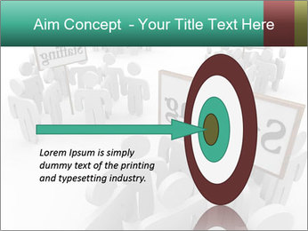 0000078331 PowerPoint Template - Slide 83