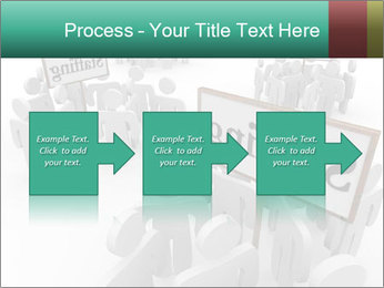 0000078331 PowerPoint Template - Slide 88