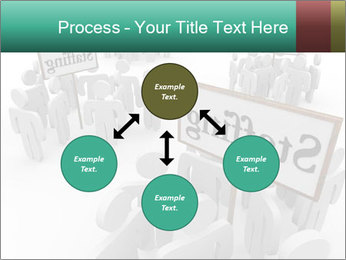 0000078331 PowerPoint Template - Slide 91