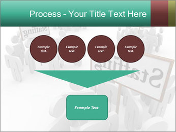 0000078331 PowerPoint Template - Slide 93