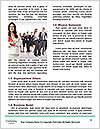 0000078331 Word Template - Page 4