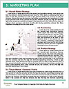 0000078331 Word Template - Page 8
