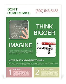 0000078332 Flyer Template