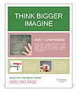 0000078332 Poster Template