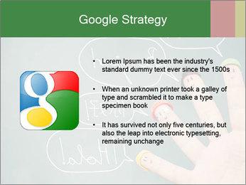 0000078332 PowerPoint Template - Slide 10