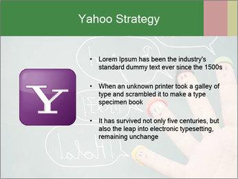 0000078332 PowerPoint Template - Slide 11