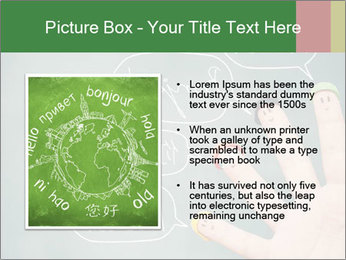 0000078332 PowerPoint Template - Slide 13