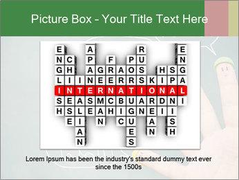 0000078332 PowerPoint Template - Slide 15