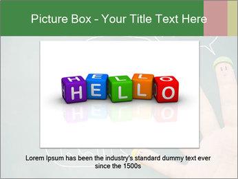 0000078332 PowerPoint Template - Slide 16