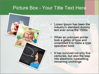 0000078332 PowerPoint Template - Slide 17