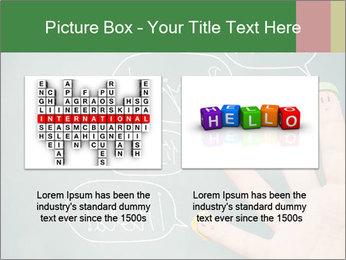 0000078332 PowerPoint Template - Slide 18
