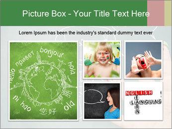 0000078332 PowerPoint Template - Slide 19