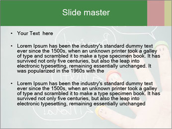 0000078332 PowerPoint Template - Slide 2