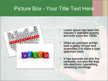 0000078332 PowerPoint Template - Slide 20