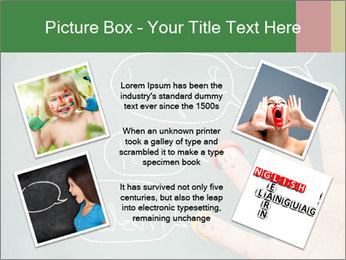 0000078332 PowerPoint Template - Slide 24
