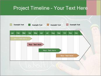 0000078332 PowerPoint Template - Slide 25