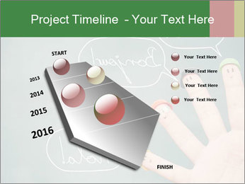 0000078332 PowerPoint Template - Slide 26