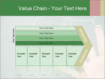 0000078332 PowerPoint Template - Slide 27