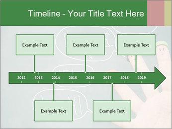 0000078332 PowerPoint Template - Slide 28