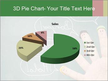 0000078332 PowerPoint Template - Slide 35