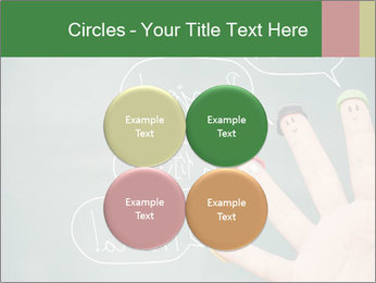 0000078332 PowerPoint Template - Slide 38