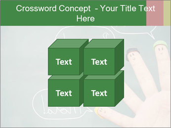 0000078332 PowerPoint Template - Slide 39