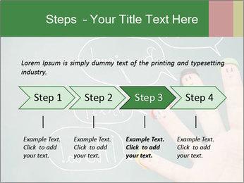 0000078332 PowerPoint Template - Slide 4