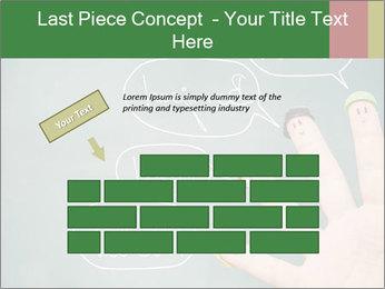 0000078332 PowerPoint Template - Slide 46