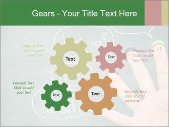 0000078332 PowerPoint Template - Slide 47