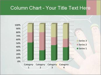 0000078332 PowerPoint Template - Slide 50