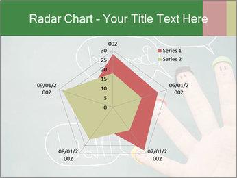 0000078332 PowerPoint Template - Slide 51