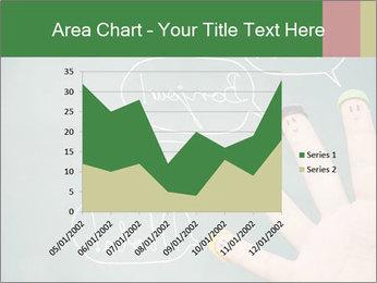 0000078332 PowerPoint Template - Slide 53