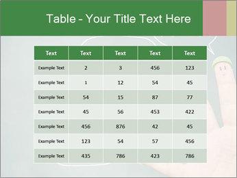 0000078332 PowerPoint Template - Slide 55