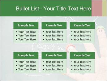 0000078332 PowerPoint Template - Slide 56