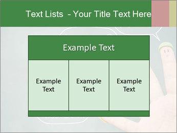 0000078332 PowerPoint Template - Slide 59