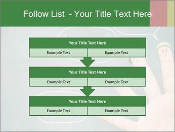0000078332 PowerPoint Template - Slide 60