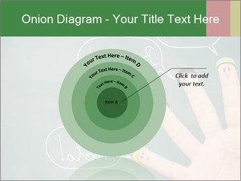 0000078332 PowerPoint Template - Slide 61