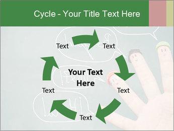0000078332 PowerPoint Template - Slide 62