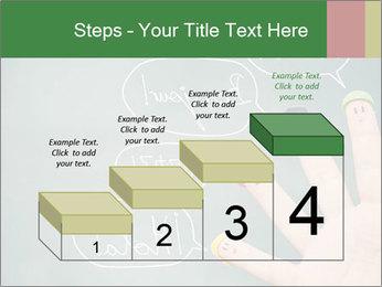 0000078332 PowerPoint Template - Slide 64