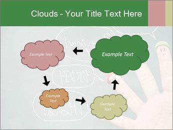0000078332 PowerPoint Template - Slide 72