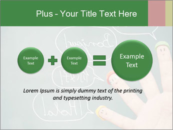 0000078332 PowerPoint Template - Slide 75