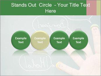 0000078332 PowerPoint Template - Slide 76