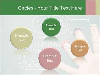 0000078332 PowerPoint Template - Slide 77