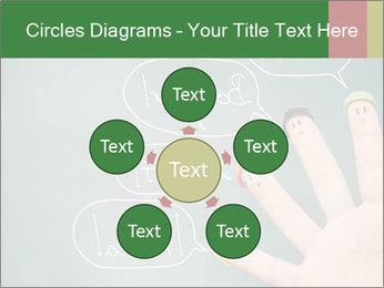 0000078332 PowerPoint Template - Slide 78