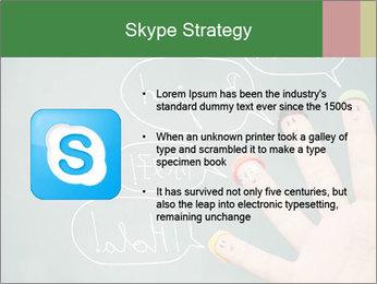 0000078332 PowerPoint Template - Slide 8