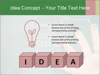 0000078332 PowerPoint Template - Slide 80
